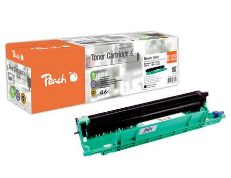 Peach  Trommeleinheit, kompatibel zu Brother DCP-1510