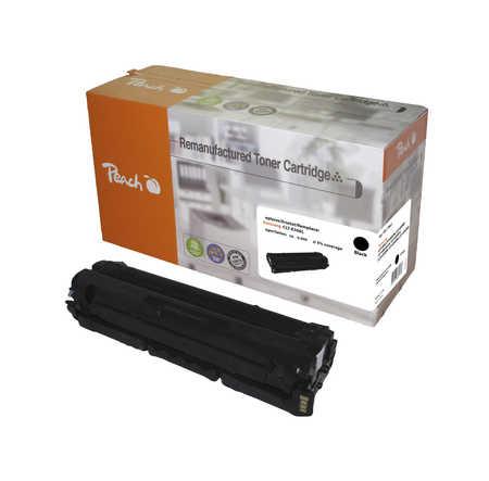 Peach  Tonermodul schwarz kompatibel zu Samsung CLP-680 Series