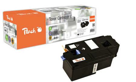 Peach  Tonermodul schwarz kompatibel zu Xerox WC 6015 V N