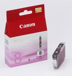Original  Tintenpatrone photo magenta Canon Pixma IP 6600