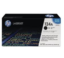 Original  Tonerpatrone schwarz HP Color LaserJet CM 1017