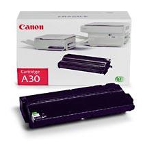 Original  Tonermodul schwarz Canon PC 5 L II