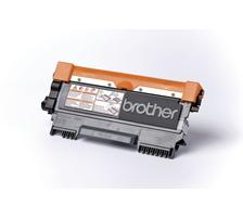 Original  Tonerpatrone schwarz Brother HL-2240 D