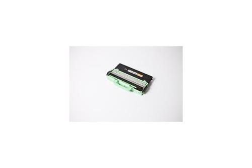 Original  Waste Toner Pack Brother MFC-9340 CDW