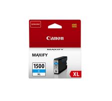 Original  Tintenpatrone XL cyan Canon Maxify MB 2350