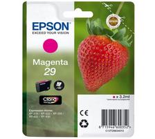 Original  Tintenpatrone magenta Epson Expression Home XP-442