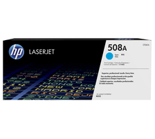 Original  Tonerpatrone cyan HP Color LaserJet Enterprise MFP M 577 f