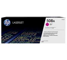 Original  Tonerpatrone magenta HP Color LaserJet Enterprise MFP M 577 f