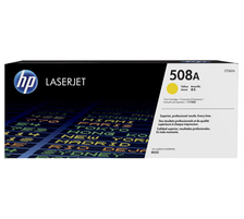 Original  Tonerpatrone gelb HP Color LaserJet Enterprise MFP M 577 f