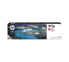 Original  Tintenpatrone cyan HP PageWide Pro 477 dn