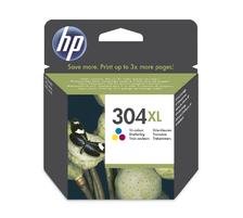 Original  Tintenpatrone color HP DeskJet 2620