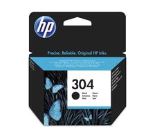 Original  Tintenpatrone schwarz HP DeskJet 2620
